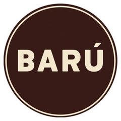Barú Chocolade