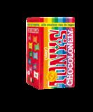 Tiny Tony's mix klein_