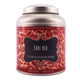 Earl red_