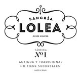 Lolea No.1 _