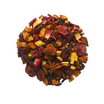 Apfelstrudl tea refill 100 gram