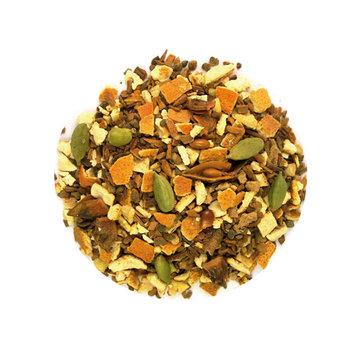 Glühwein tea refill 100 gram