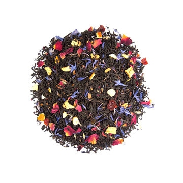 Christmas tea refill 100 gram