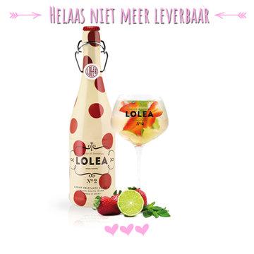Lolea No.2