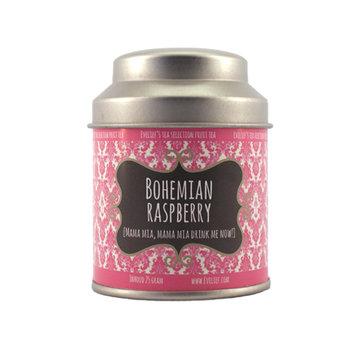 Bohemian raspberry
