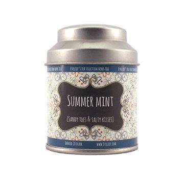 Summer mint