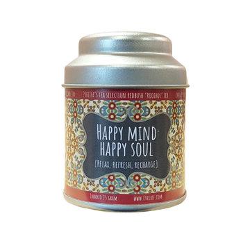 Happy mind Happy soul