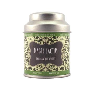 Magic cactus