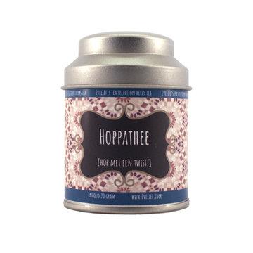 Hoppathee