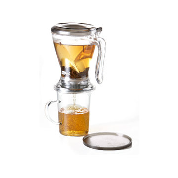 Chacult Tea maker