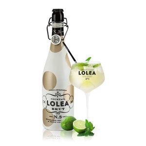 Lolea No.3