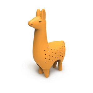 Alpacachino
